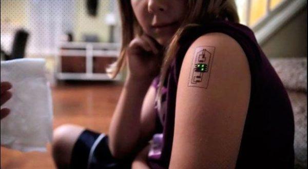 223880-tatuajes-electronicos.jpg_1775534641