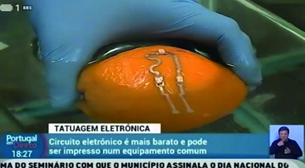tatuagemElectrónica-100
